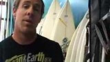Learn to surf – lesson 1
