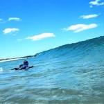 surf lessons sydney – manlysurfguide.com