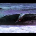 Surf Hawaii – 12 Surf Spots on the Big Island of Hawaii (Tradewinds Part 6):