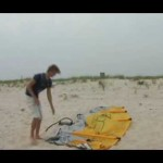 kitesurfing 101 part 1 of 2 – Learn kiteboarding FULL VIDEO