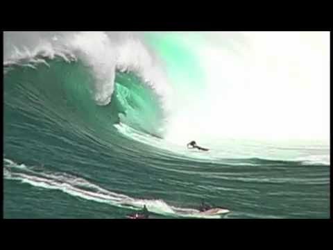 Surf Wipeouts and Fails Compilation