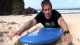 Learn to surf – lesson 8