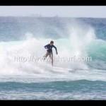 Waikiki Advanced Surf Lesson