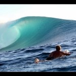 Local Style – Surf Pioneer John Ocean in Indonesia, Episode 8