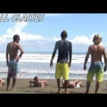 Costa Rica Surf Camp – Beginners to Advanced