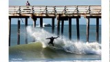 Surfing lessons Cayucos CA 805-995-1993 Good Clean Fun