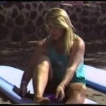 Nancy Emerson School of Surfing | Learn to Surf in Hawaii | Oahu