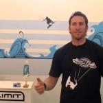 Kite Surfing Lessons New Zealand – JCKitesurfing.co.nz