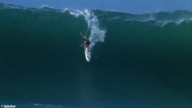 The Eddie Aikau Big Wave Surf Invitational 2014 | EpicTV Surf Report, Ep. 85