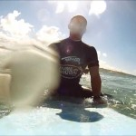 Fuerteventura Surf School Surf Camp Intermediate Lesson with Homegrown