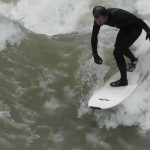 Surfing Funny Fail Compilation