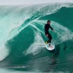 August Issue 2013 SURFING Magazine Trailer