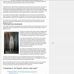 surf boards, surf lesson,longboard surf,longboard surfing
