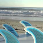 Firewire Baked Potato Surfboard Review