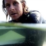 Vive La France, Surf Hossegor – Southbound Ep. 4