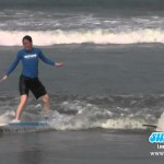 Costa Rica Surf Camp – Beginners Learn to Surf
