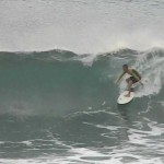 Huntington Beach Surfing Lessons: Surf School Owner