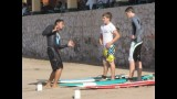 SURF LESSONS in Mazatlan