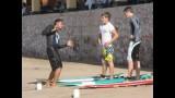 SURF LESSONS in Mazatlan