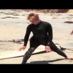 Learning How To Surf – The Best For Beginners
