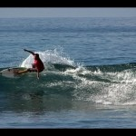 Surf Hawaii – 12 Surf Spots on the Big Island of Hawaii (Tradewinds Part 5):