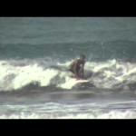 Surf Costa Rica, surf lessons and surf tours