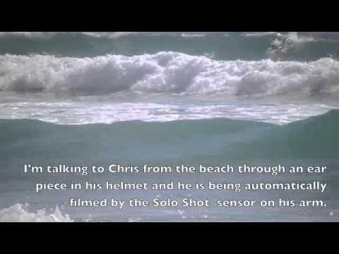 Tropicsurf Noosa: Intermediate surf coaching technology