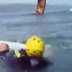 Kiteboarding & Kitesurfing Lessons by Aqua Sports Maui Hawaii