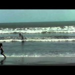 Playa Hermosa  Costa Rica, surf lessons and surf tours