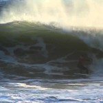 Surfing America Prime: Steamer Lane, CA Jan 11th – 12th 2014 Event #4