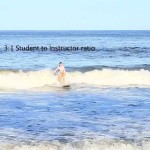 Costa Rica Surf Instructors – Surfer Feedback