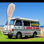 Go Surf Perth – Surf lessons, Scarborough Beach Western Australia