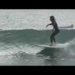 Soul Longboarders 08′ :Blacksurfing Malibu
