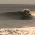 Kuta Beach – Professional Surfers paradise