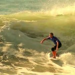 Surfinn Peniche Rip Curl WCT 2012 – Surf Holidays, Surf Boats, Surf Camps, Surf Trips…