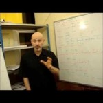 Pre Intermediate Lesson 2   Questions in the Past AND Feelings