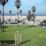 Santa Monica, CA Bay St. DogTown – Surf & SUP Los Angeles Area Surf Spots Video Tour Guide # 2