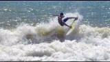 Surf/Longboard – Weverson Pessoti