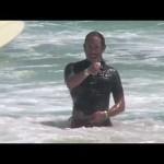 SURF VIDEOS, SURFING LESSONS BYRON BAY, SURFING BONDI BEACH