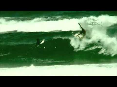 Manly Surf Guide 09