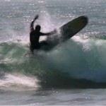 Longboard Habit Dvd… Matthew Moir surfing HB… music Brandon Bristow