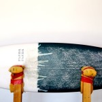 Panda Bear Essentials Surfboard Review no.34 | Benny's Boardroom – CompareSurfboards.com