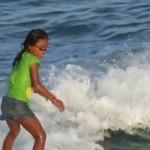 SURF SCHOOL PHILIPPINES – TURTLE SURF CAMP SIARGAO