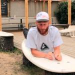 Surfivor Surf Camp – tip episode 2 – surf lessons esmoriz porto portugal