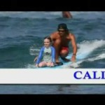 Hawaii Lifeguard Surf Instructors- Surf Lessons