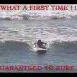 waikiki surf lessons ,Hawaii