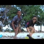 Surfing Lessons, Learn How To Surf