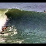 Tour of Surfing on Hawaii's Big Island