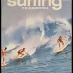 vintage longboarding with surfing by david nuuhiwa, music by the supertones