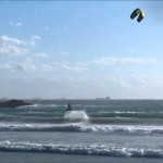 Best Jumps Red Bull King of the Air Kite Surfing Contest, Cape Town 2014 Highest Kite Surfing Jump